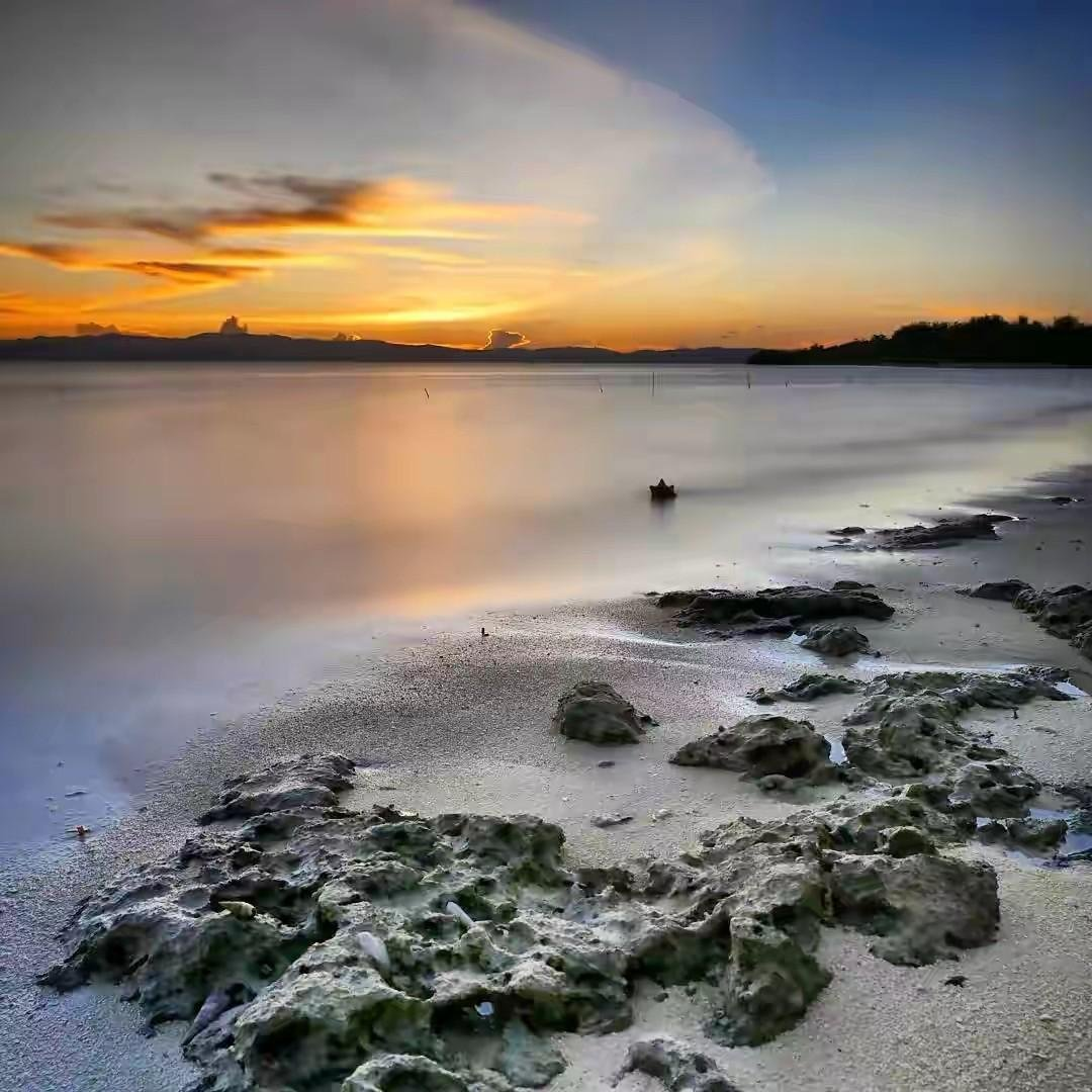 Ternate Morotai 7 Wonders Moluccas Steemit Addition Rule Sultanate World