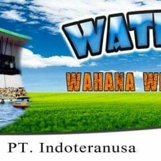 Wisataternate Hash Tags Deskgram Ternate Island Satu Waterboom Kota Terdapat