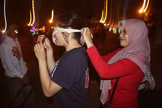 Alun Kidul South Square Rental Mobil Jogja Murah Harga Yogyakarta
