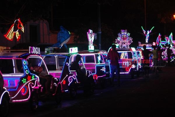 Nikmati Hiburan Malam Alun Kidul Yogyakarta Merahputih Kota