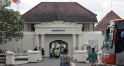 Jalan Museum Benteng Vredeburg Calcuttaglobalchat Menengok Keunikan Kota Yogyakarta