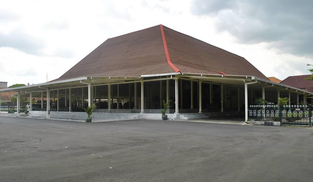 Instagram Photos Videos Tagged Mutiaramadani Snap361 Hampir Sama Karaton Yogyakarta