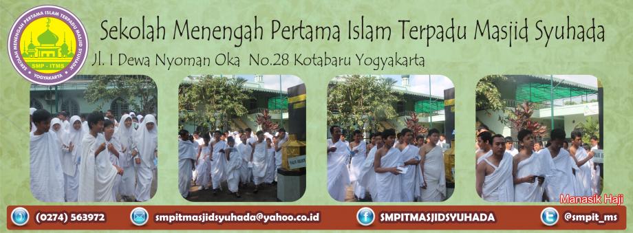 Pengumuman Hasil Test Ppdb Gel 2 Tahap 1 Masjid Syuhada