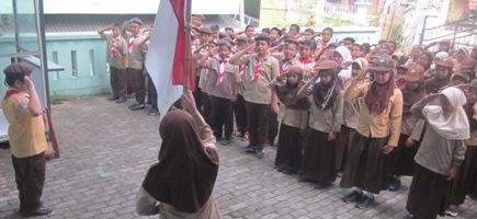 Selamat Datang Sd Pendaftaran Masjid Syuhada Gelombang Mulai Tanggal 9
