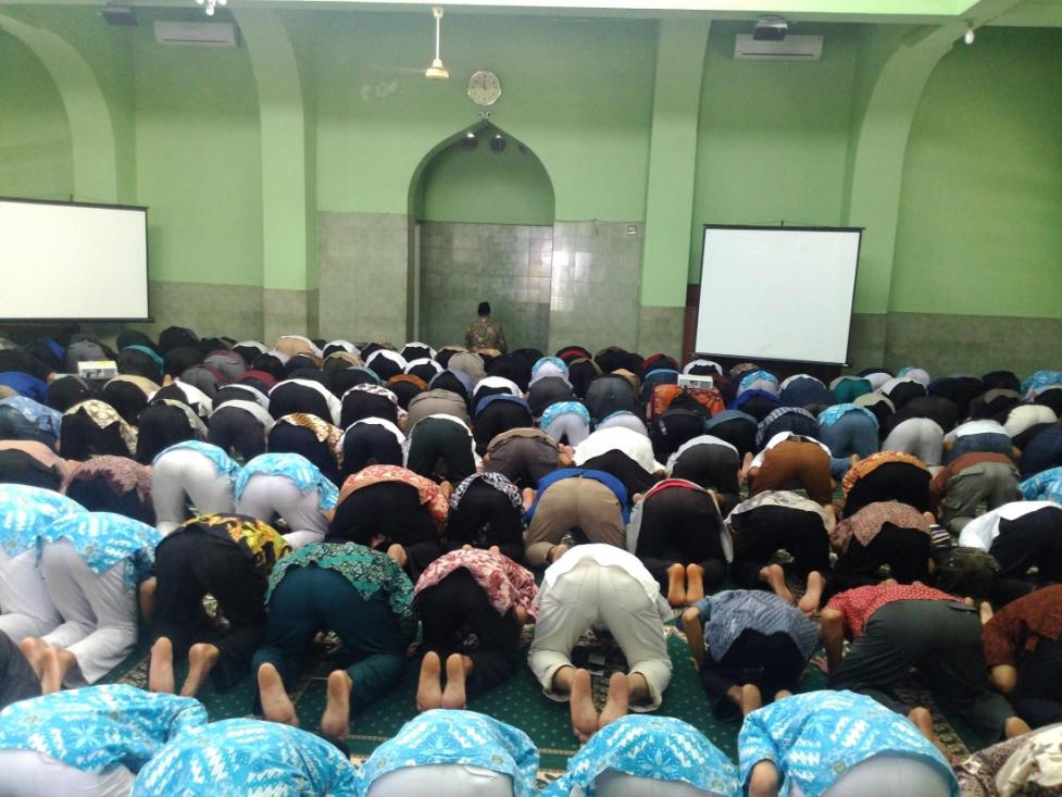 Website Kementerian Agama Ri 505720 Jpg Masjid Syuhada Kota Yogyakarta