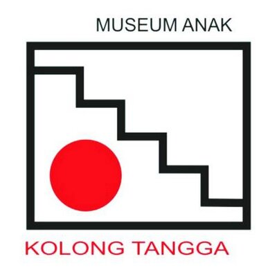 Museum Kolong Tangga Kolongtangga Twitter Anak Kota Yogyakarta