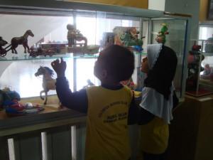 Time Bernostalgia Anak Museum Indah Bebas Dimana Kita Bisa Bermain