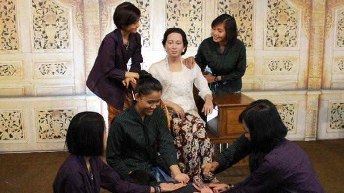 Sambut Hari Kartini Museum De Mata Arca Gratiskan Tiket Masuk