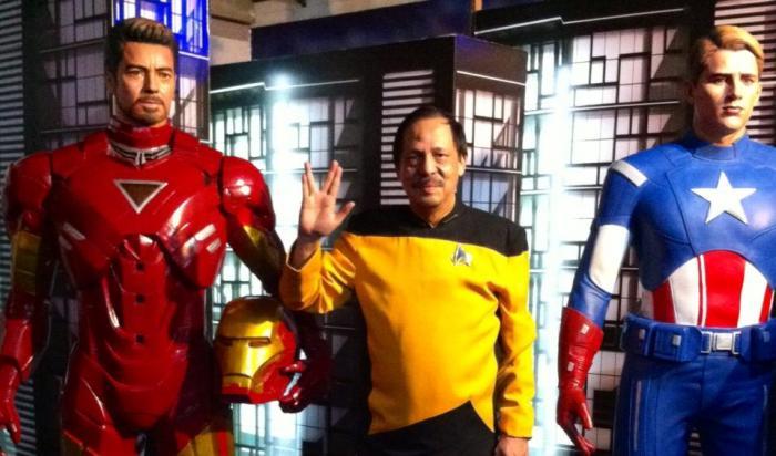 Spiderman Pensiun Jogja Oleh Berty Sinaulan Kompasiana 1430135082906661392 Museum De