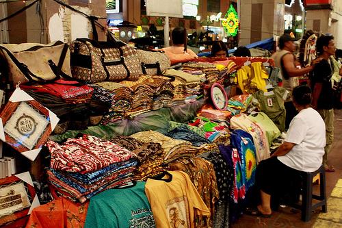 Berburu Batik Pasar Beringharjo Kota Sejuta Mamamocil123 Daerah Lain Yogyakarta