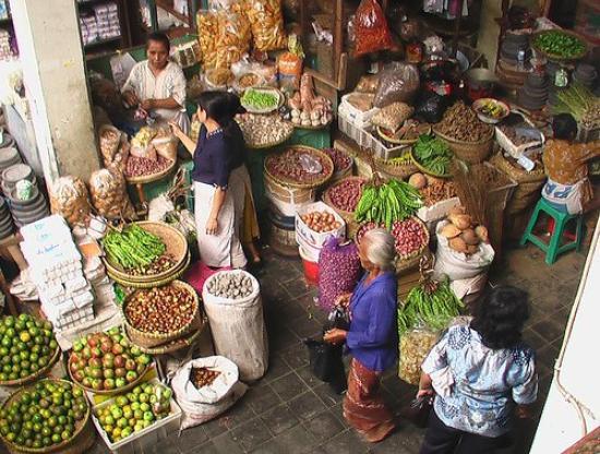 Beringharjo Market Yogyakarta 2018 Photos Tripadvisor Pasar Bringharjo Kota