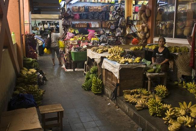 Pasar Beringharjo Jalanjogja Destinasi Wisata Yogyakarta Bringharjo Kota