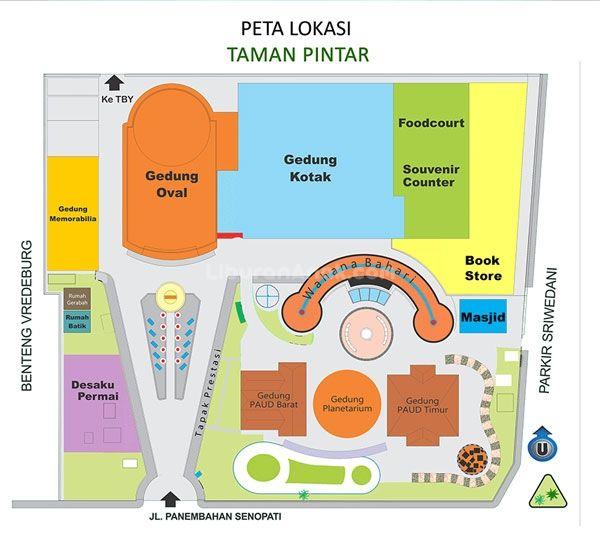 Daerah Istimewa Yogyakarta Punya Kraton Malioboro Obyek Tempat Memberi Hiburan