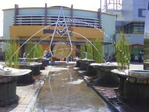 Taman Pintar Yogyakarta Rental Mobil Jogja Murah Harga Sewa Kota