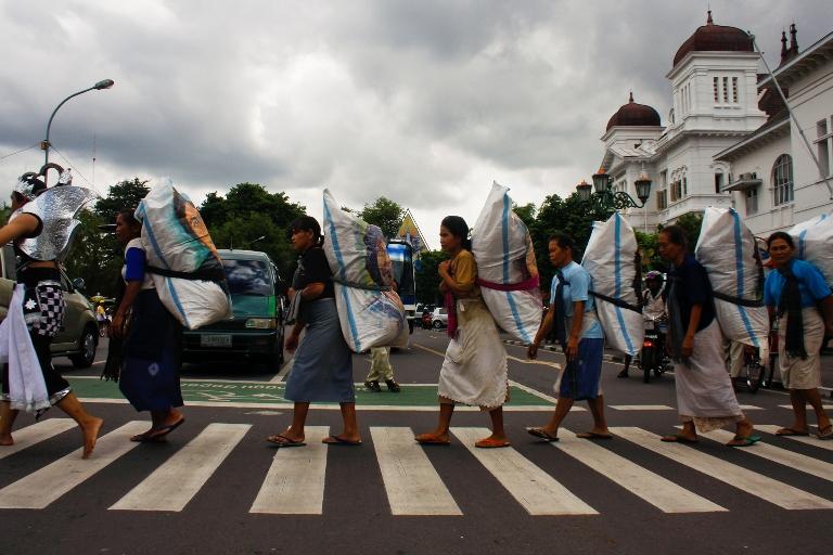 Titik Nol Kilometer Hitungan Jarak Berawal Jalanjogja Bingung Ditanya Yogyakarta