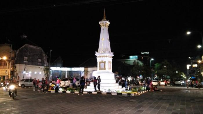 Hotel Murah Jogja Daftar Penginapan Terjangkau Kota Gudeg Tarifnya Bawah