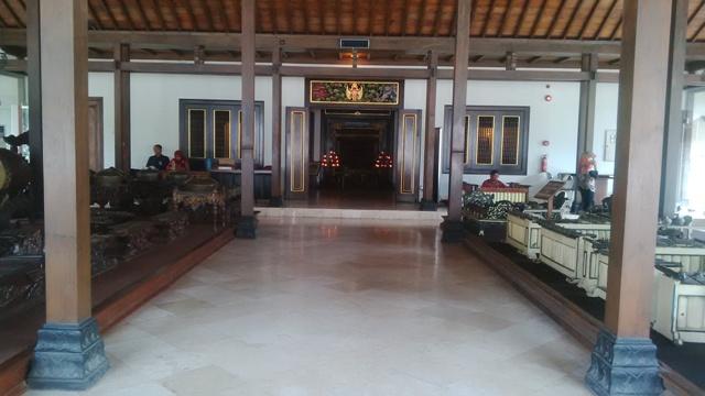 Sonobudoyo Museum Yogyakarta Jogja Backpacker Guide Yogya 2 Unit Galeri