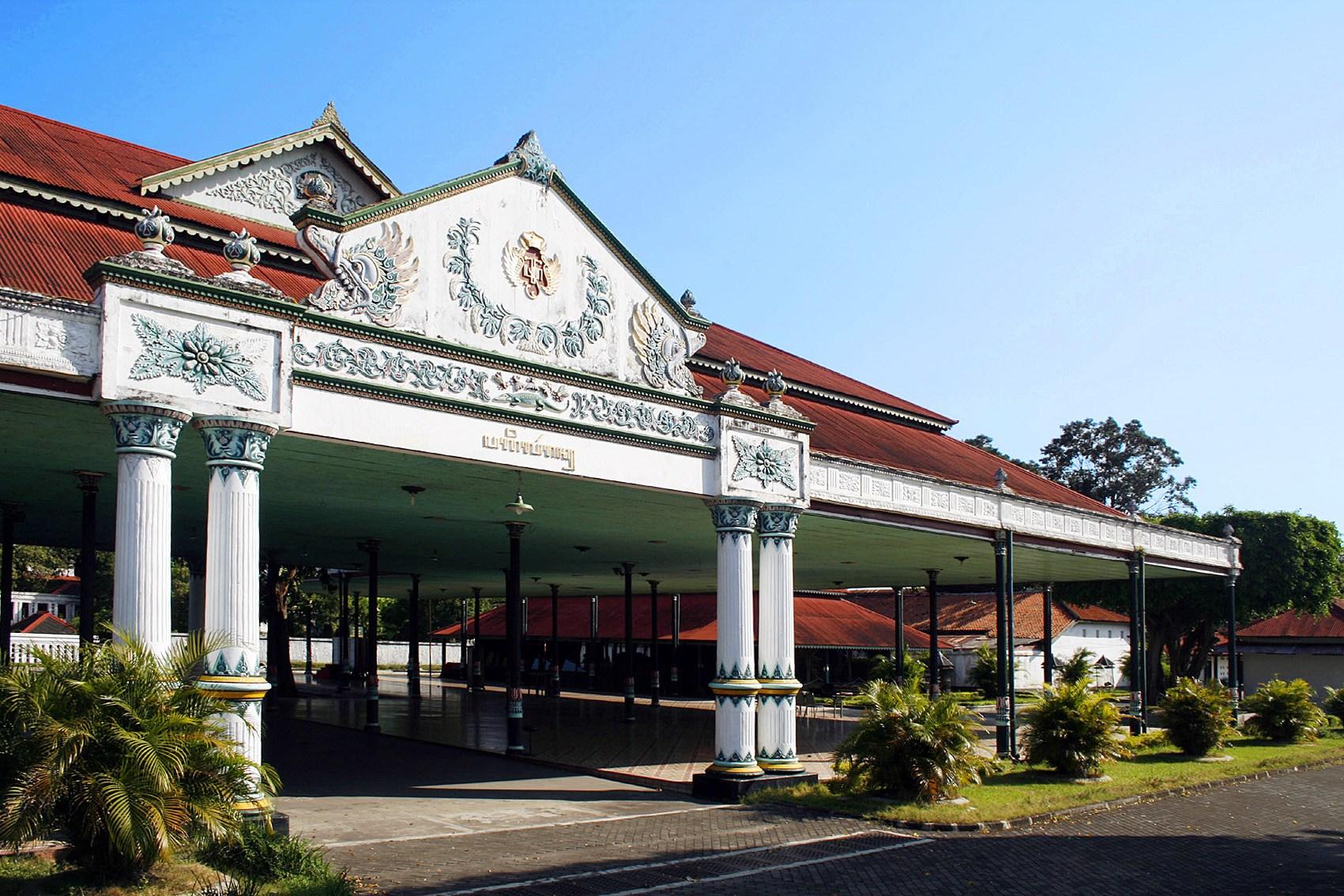 Islam Archives Kota Jogja Kampung Kauman Perjuangan Wisata Yogyakarta