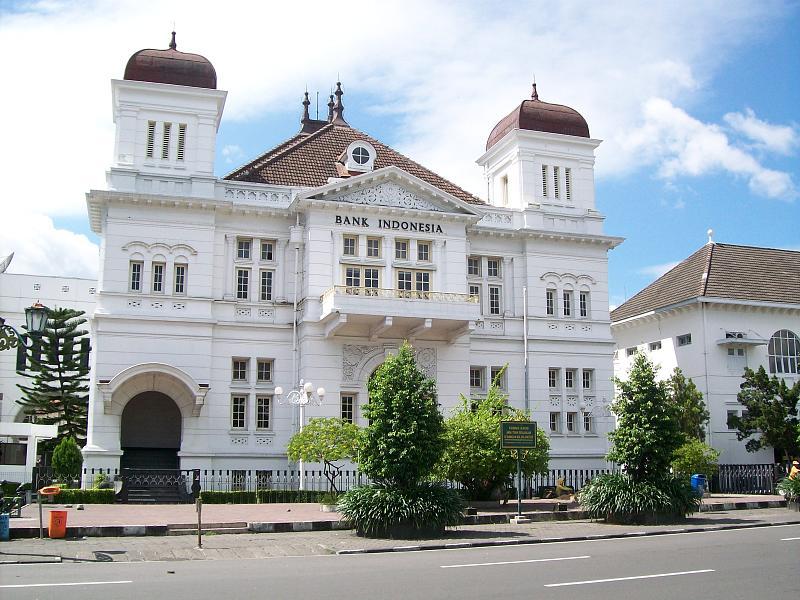Kota Yogyakarta Wikipedia Bahasa Indonesia Ensiklopedia Bebas Wisata Kampung Kauman