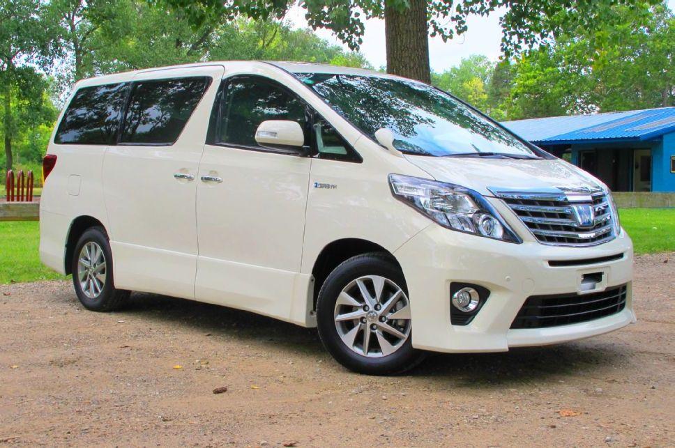 Sewa Mobil Jogja Murah 105 Tempat Wisata Yogyakarta Kampung Kauman