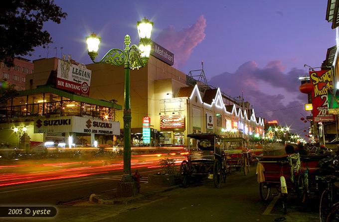 Sosial Budaya Nofalliata Blog Kajian Ilmiah Daerah Istimewa Yogyakarta Terdapat